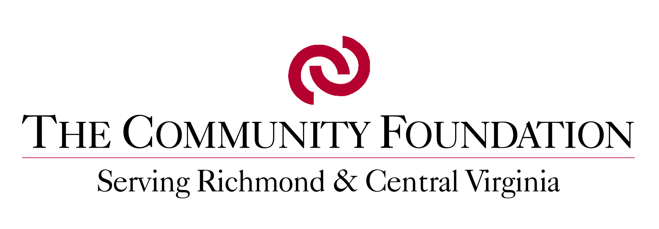 Image result for the community foundation logo